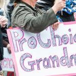 "The Myth of ""Pro-Abortion"""