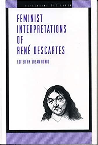 Feminist Interpretations of René Descartes