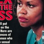 """""""To the Core"""": Recalling Michelle Obama's Speech and Anita Hill in the """"MeToo"""" Era"""