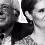 Branding is for Products, Not Politicians: How the Democratic Party May Yet Again Shoot Itself in Our Left Foot