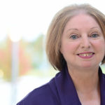 Susan's Interview with Hilary Mantel