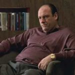 How Tony Soprano Inaugurated a New (and Raw) Version of Masculinity